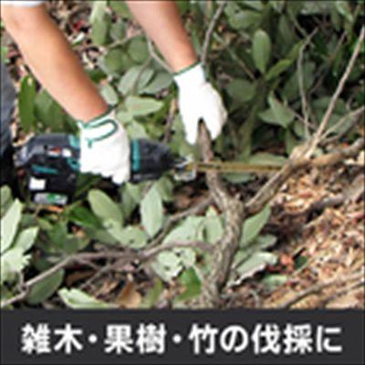 Next time 2,000 yen is off in a review! RYOBI (RYOBI) BRJ-120
