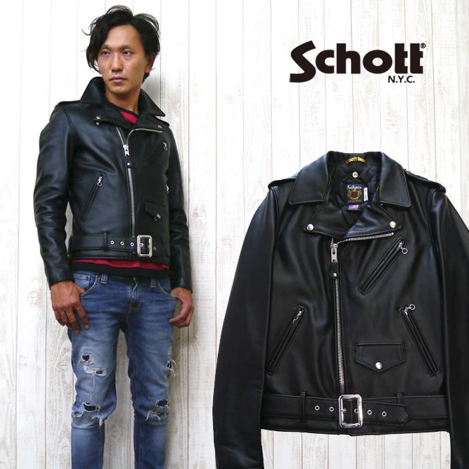 ショット Schott 613US