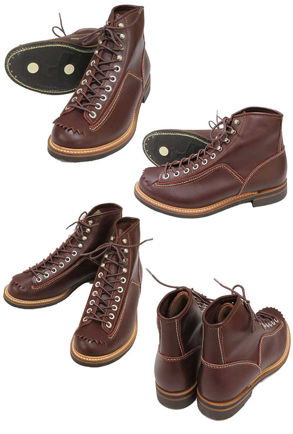 Earth Market Rakuten Global Market Lonewolf Boots Long