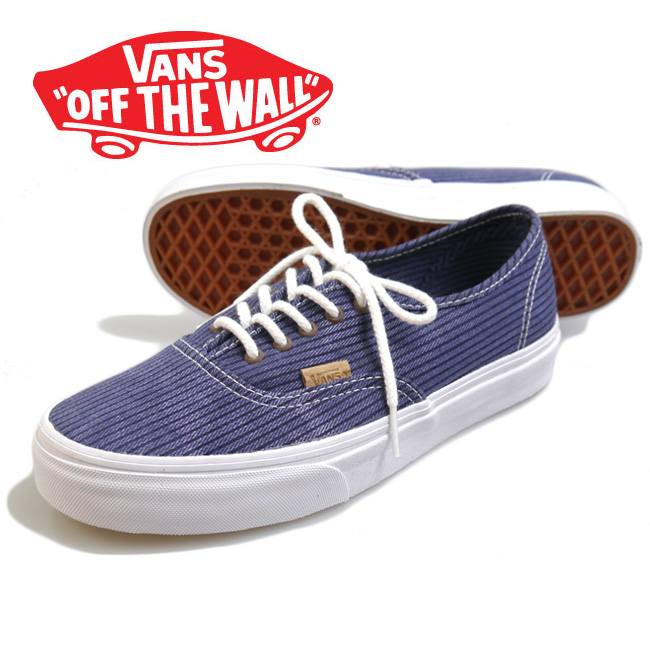 4d529f225f VANS vans Authentic authentic CA California