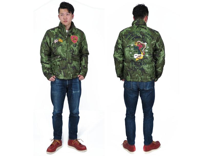 куртки из вьетнама фото расскажем несколько