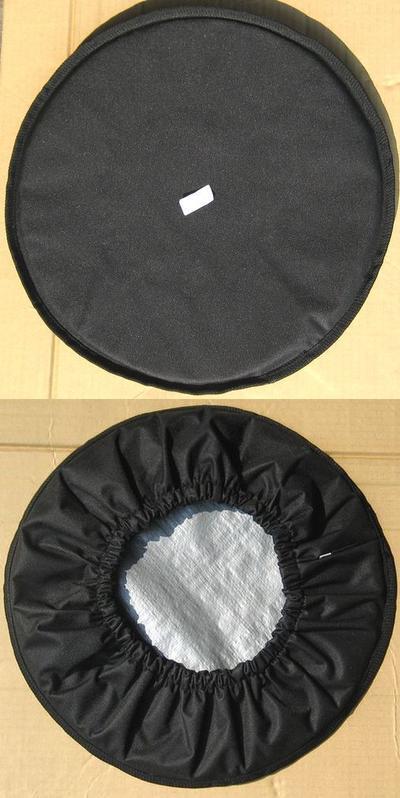 ジャンベのヘッドを保護する厚めのカバー 売却 おしゃれ ジャンベ ヘッドカバー上質モデル≪XLサイズ≫