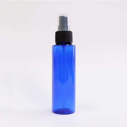 スプレー プラスチック(青色) 100ml【RCP】