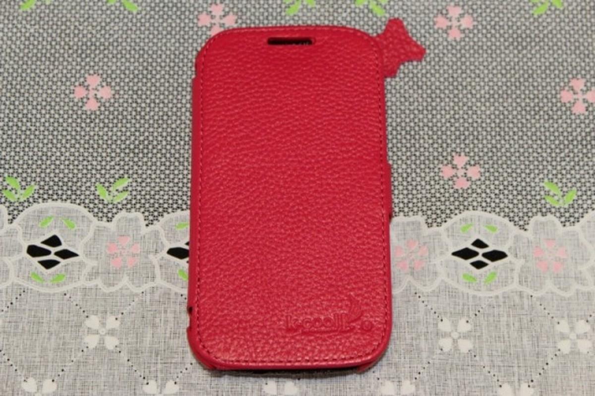 ゆうパケット メール便 送料200円 安心の実績 高価 買取 強化中 Galaxy S3 SC-06D 手帳型 桃色 高級本革 スマホケース SC-03E 全国一律送料無料 SCL21