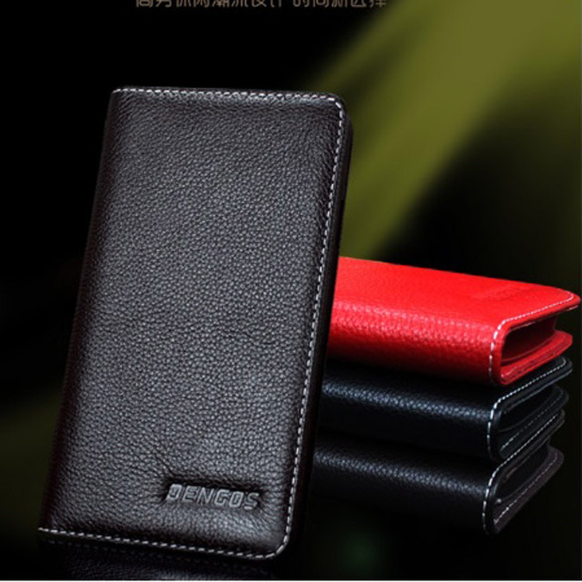 ゆうパケット メール便 送料200円 Galaxy S3 SC-06D SC-03E アウトレット SCL21 黒色 赤色 カバー 本革ケース 濃い茶 牛革 買い物 高級本革 スマートフォンケース