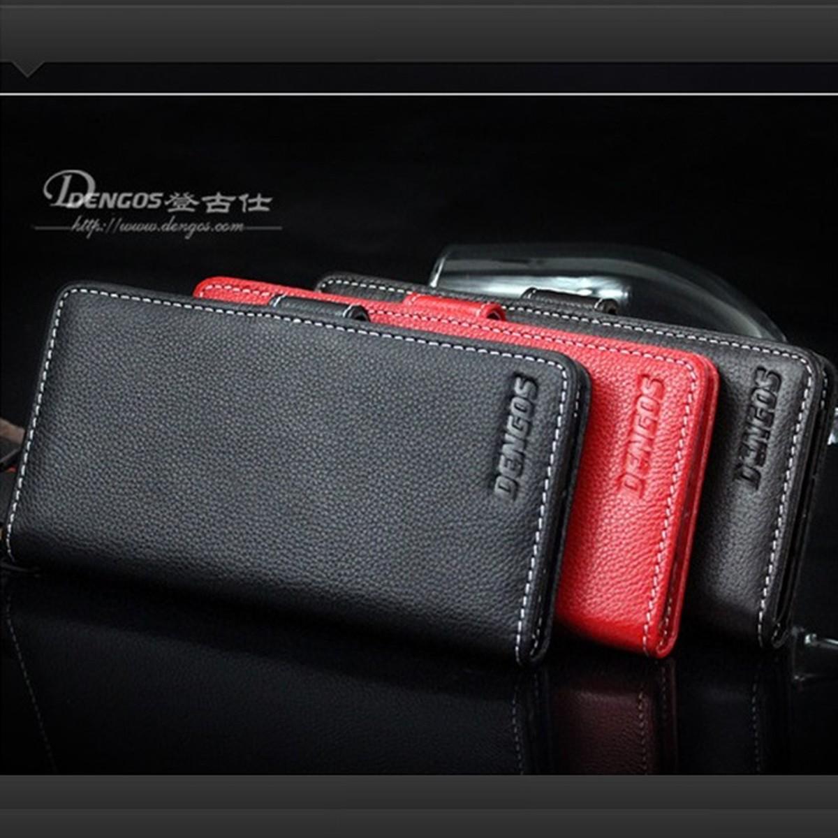 ゆうパケット メール便 送料200円 Galaxy Note4 SC-05F 高級本革 赤色 濃い茶 カバー お得なキャンペーンを実施中 黒色 牛革 本革ケースA スマートフォンケース 割引も実施中