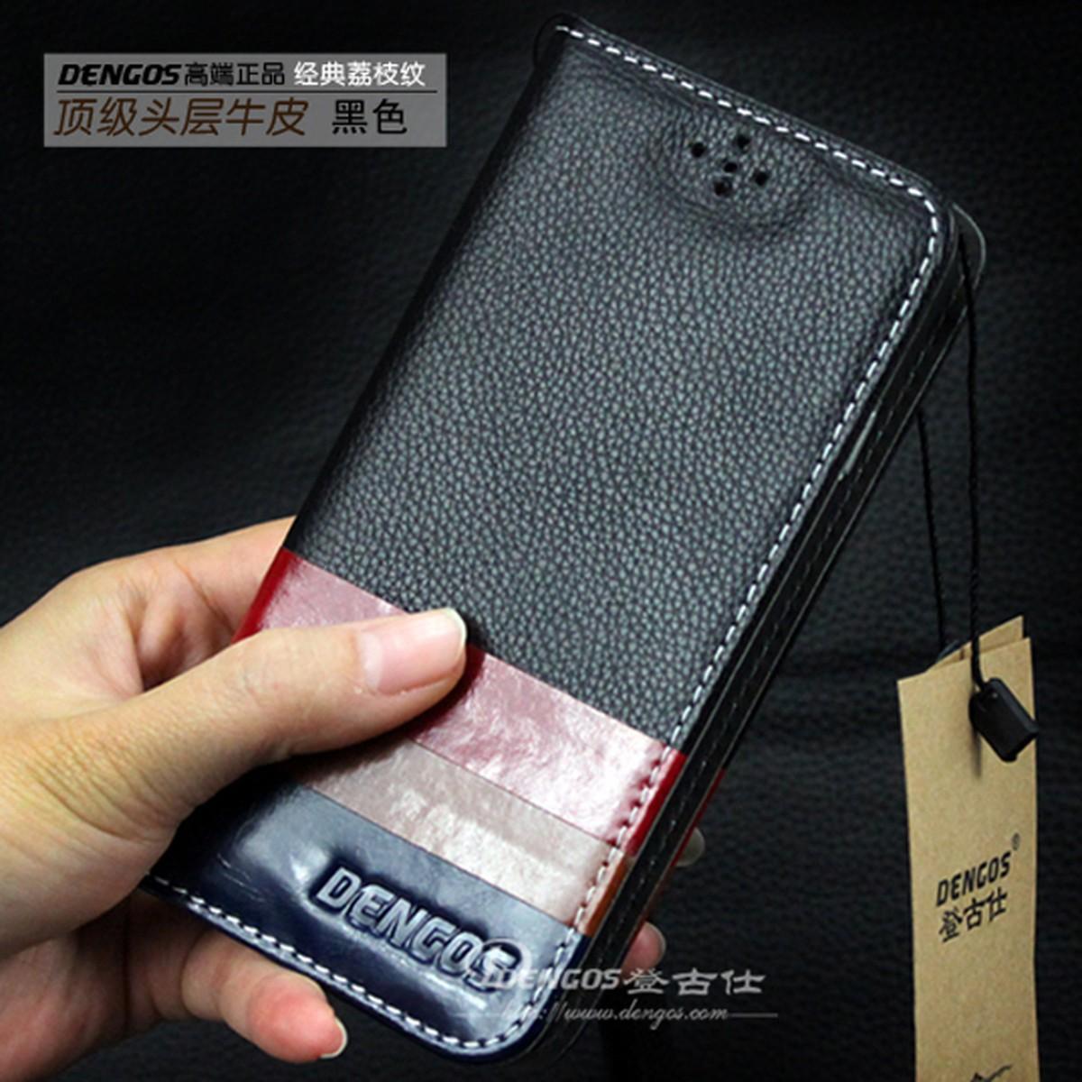ゆうパケット メール便 送料200円 Galaxy S6 SC-05G 高級本革 牛革 赤色 黒色 カバー 本革ケースB 安値 マート 紺色 スマートフォンケース 薄茶