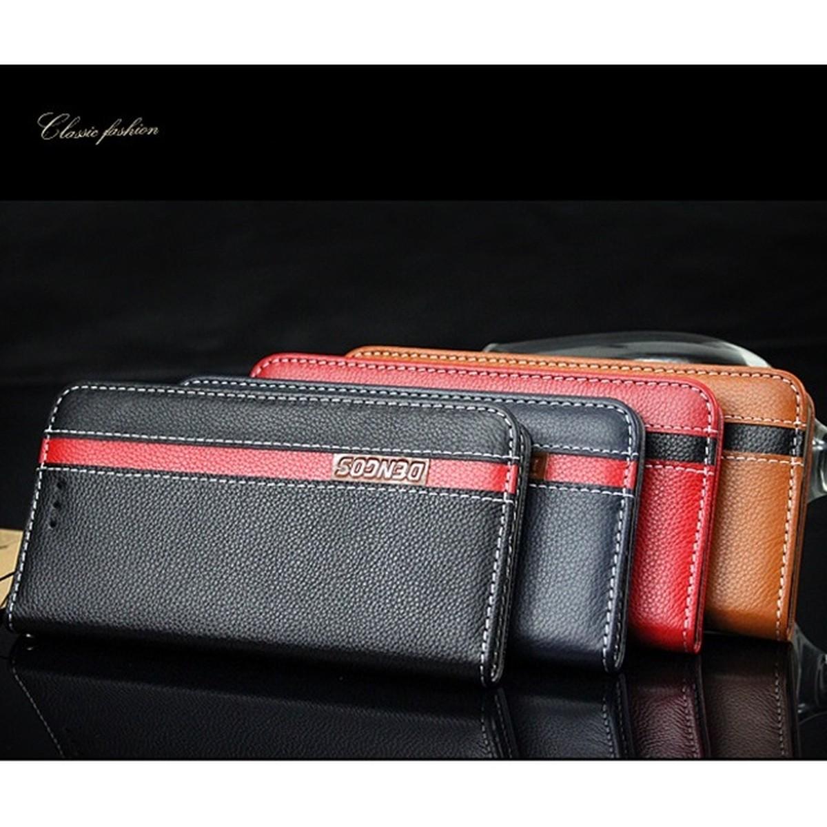 ゆうパケット メール便 送料200円 Xperia Z4 SO-03G SOV31 高級本革 カバー 紺色 茶色 黒色 人気 おすすめ 赤色 セール価格 スマートフォンケース 本革ケースC