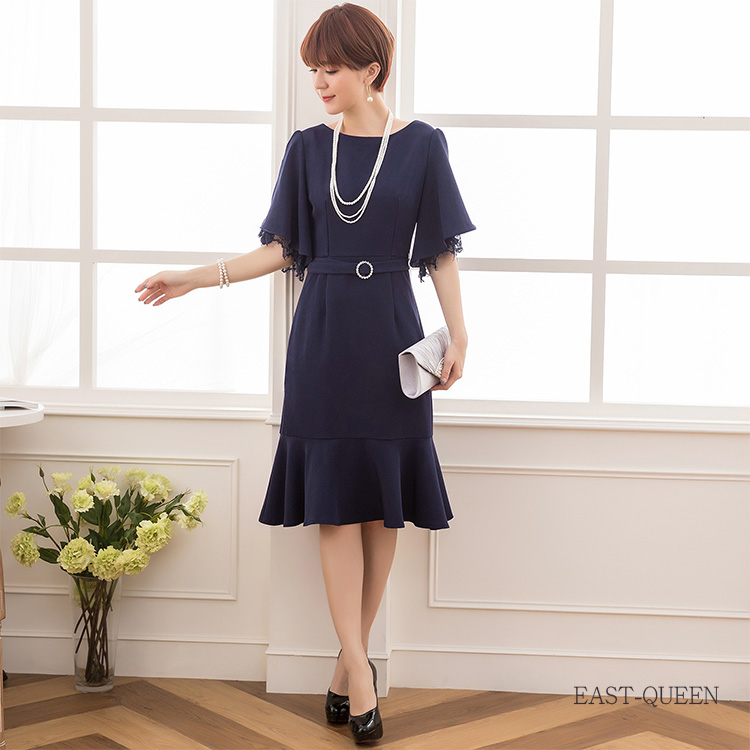 East Queen The Size Navy Black Apricot Navy Which New Sale