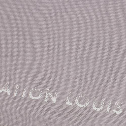 98d139d4f01a LE CHIEN  Louis Vuitton tote bag Louis Vuitton art museum-limited ...