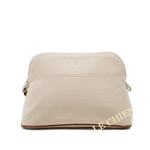 734303798dfb ... coupon code for hermes bolide pouch mm natural 98704 18d61