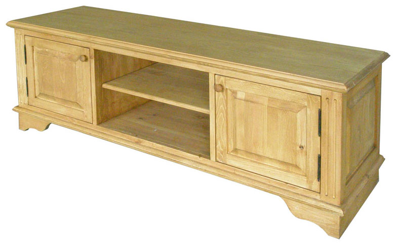 TV Authentic Natural Wood Drawer 140 Size Snack TV Units Completed AV  Cabinet Door Storage AIROS JAPAN Airs Japan ☆ A305 Tv Cabinet [YDKG Ms]