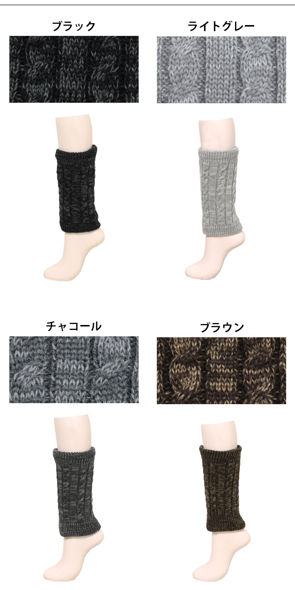 Easy Fit Style It Is Knit 2 For The Autumn In Ladys Heaviness
