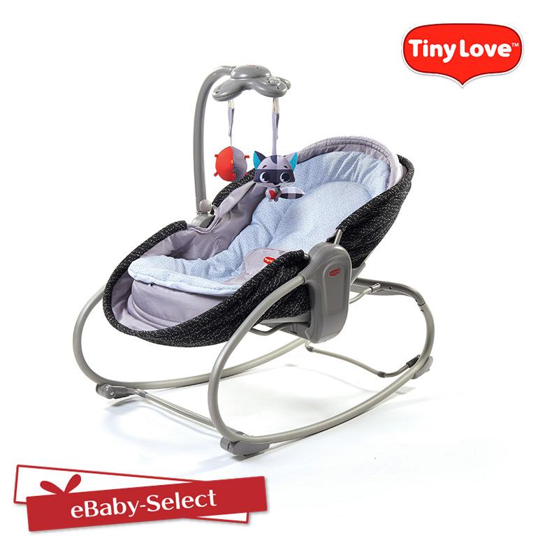 世界的に TinyLove(タイニーラブ) 3in1おひるねロッキングナッパー TinyLove(タイニーラブ) ラックス ラックス バウンサー バウンサー, store Volk:c8e39986 --- maalem-group.com