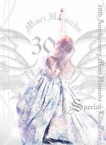 浜田麻里/30th Anniversary Mari Hamada Live Tour-Special-