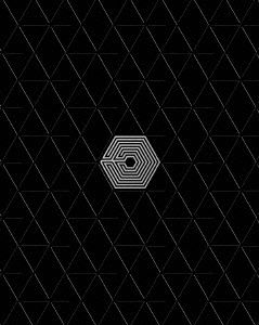 EXO/EXO FROM. EXOPLANET#1 - THE LOST PLANET IN JAPAN(初回限定盤)(Blu-ray Disc)
