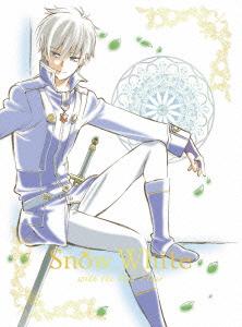 赤髪の白雪姫 vol.2(初回生産限定版)(Blu-ray Disc)