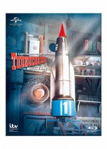 クラシック サンダーバード Blu-ray BOX(Blu-ray Disc), 善通寺市:0ea26d91 --- tringlobal.org