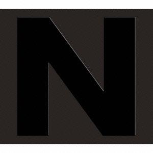 南條愛乃/Nのハコ(初回限定盤)(2Blu-ray Disc付)