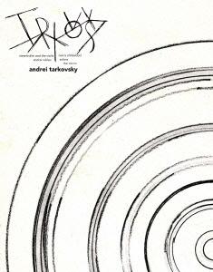 アンドレイ・タルコフスキー 傑作選 Blu-ray BOX(Blu-ray Disc)