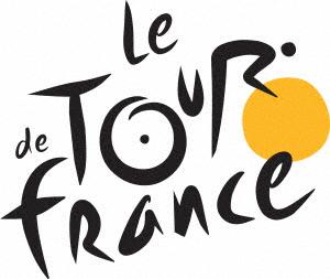 /ツール・ド・フランス2016 スペシャルBOX