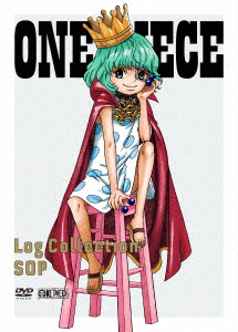 "ONE PIECE Log Collection""SOP"""