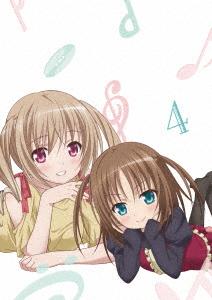 天使の3P! 4(Blu-ray Disc)