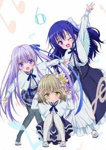 天使の3P! 6(Blu-ray Disc)