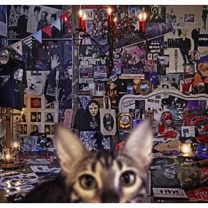 BUCK-TICK/CATALOGUE 1987-2016(初回限定盤B)(DVD付)[SHM-CD]