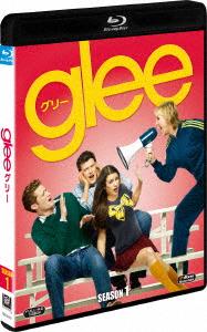 glee/グリー シーズン1<SEASONSブルーレイ・ボックス>(Blu-ray Disc)