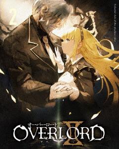 オーバーロードII 2