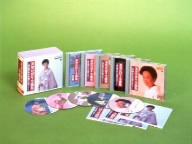 美空ひばり/DVD美空ひばり全曲集~歌い継がれる永遠のメロディー~〈マルチアングルディスク〉