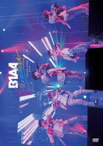 B1A4/B1A4 JAPAN TOUR 2018「Paradise」(通常盤)