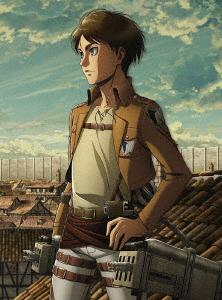 TVアニメ「進撃の巨人」 Season 3(4)