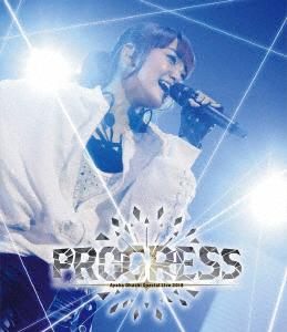 大橋彩香 Special Live 2018~PROGRESS~(Blu-ray Disc)