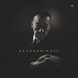 オムニバス/ラフマニノフ・コレクション(CD33枚組+LP1枚)