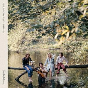 ポール・マッカートニー&ウイングス/ウイングス・ワイルド・ライフ(デラックス・エディション)(完全生産限定盤)(DVD付)