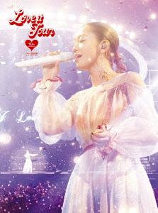 西野カナ/LOVE it Tour ~10th Anniversary~