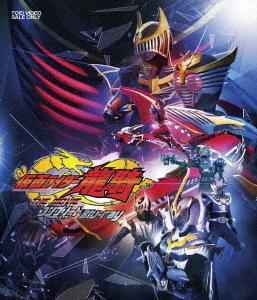 仮面ライダー龍騎 THE MOVIE コンプリートBlu-ray(Blu-ray Disc)