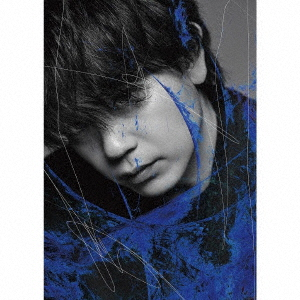 青柳翔/IV(初回生産限定盤)(DVD付)