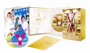 ドクターX ~外科医・大門未知子~ 6 Blu-rayBOX(Blu-ray Disc)