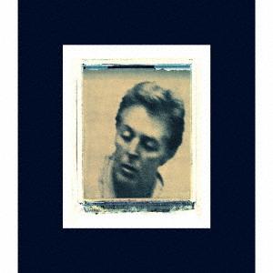 ポール・マッカートニー/フレイミング・パイ デラックス・エディション(完全生産限定盤)(2DVD付)