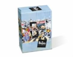ビートルズ/ザ・ビートルズ・アンソロジー DVD-BOX