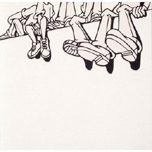 嵐 Single 好評受付中 1999-2001 Collection 新品未使用