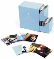 ZARD/ZARD PREMIUM BOX 1991-2008 COMPLETE SING