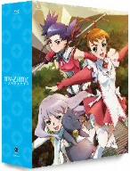 舞-乙HiME COMPLETE(Blu-ray Disc)