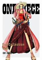 "ONE PIECE Log Collection""VIVI"""