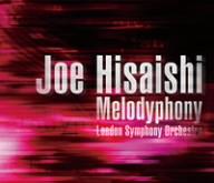 送料無料 久石譲 Melodyphony~Best Hisaishi~ Joe of 現金特価 定番キャンバス