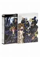 X-メン Blu-ray BOX(Blu-ray Disc)