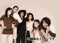 昭和の名作ライブラリー第1集「石立鉄男」生誕70周年 雑居時代 デジタルリマスター版 DVD-BOX PARTII